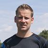Nick Nannen